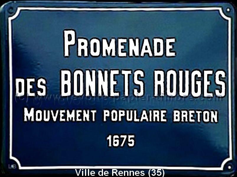 http://www.revolte-papier-timbre.com/toponymie-urbaine/images/rennes-promenade-bonnets-rouges-v2.jpg